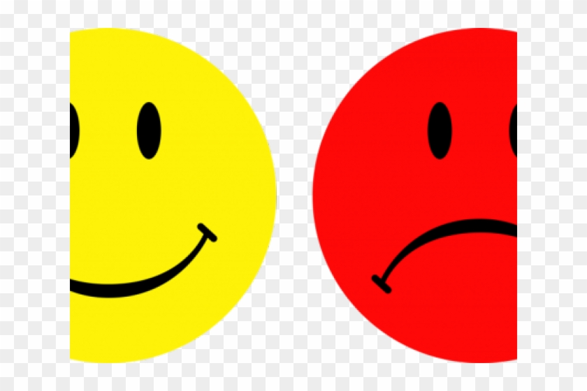 Sad Red Face Clipart 532120 Pikpng