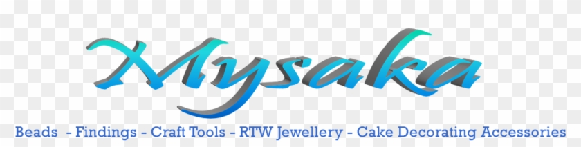 Mysaka Craft Supplies Social Tables Clipart 5627817 Pikpng