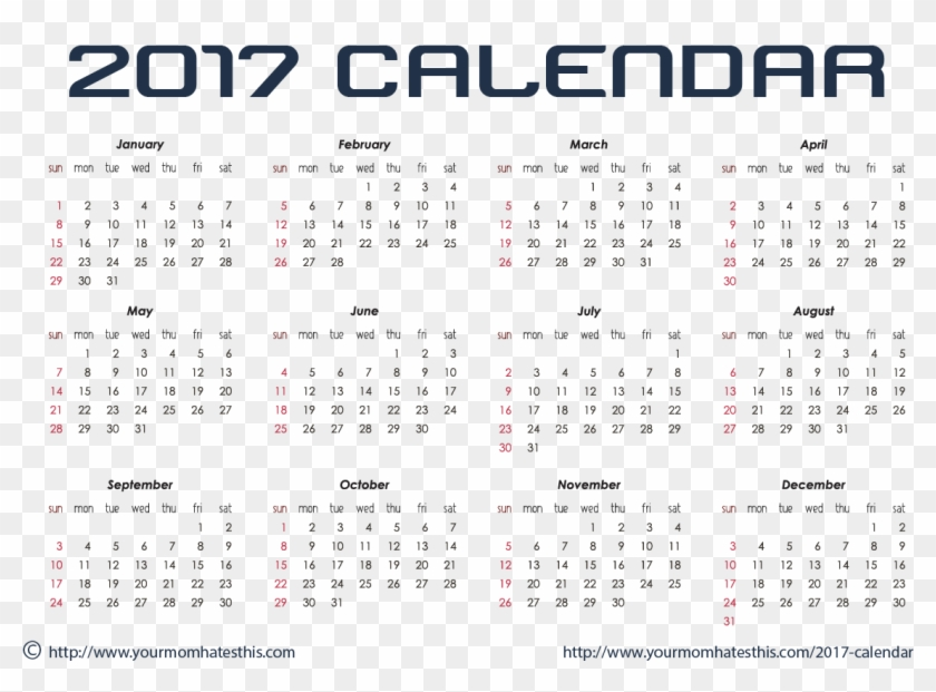 In order to make use of excel worksheets to do the task that you want, it is needed to recognize exactly how to utilize the formulas as well as information that are included in the layout. December 2015 Printable Calendar Photo Calendar 2019 Template Png Clipart 5713869 Pikpng