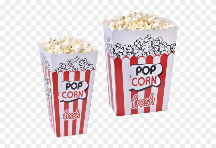 pop corn cups food beverage
