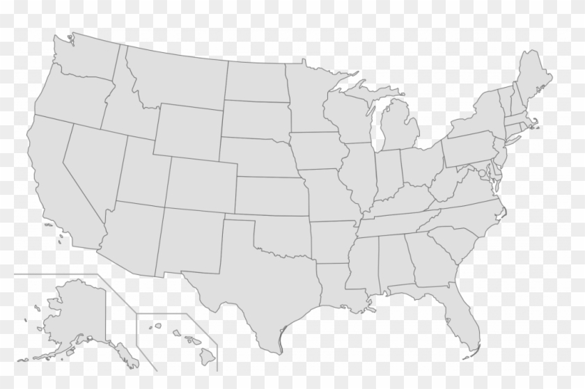 Whether it be data quality or user experience, they all still get it wrong too often to be acceptable, and t. Us Map Transparent Background Grey Map Usa Png Hi Boston Tea Party On A Map Clipart 830409 Pikpng