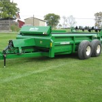 790 Manure Spreader -2