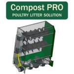 Compost pro thumbnail2