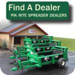 spreader dealer