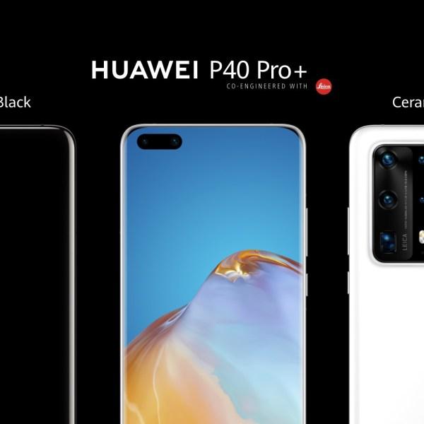 1586950777 HUAWEI P40 Pro