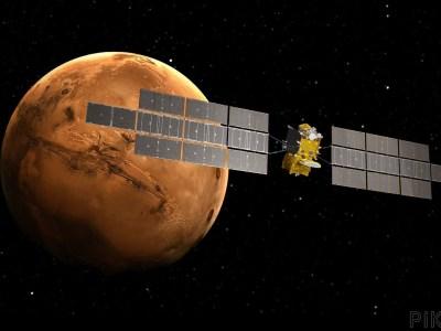 1603098704 ERO  MarsSampleReturn