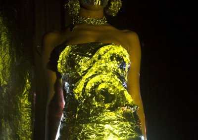 Pikturenama in Fine Art Photography workshop in Kolkata model satarupa transition from darkness to light