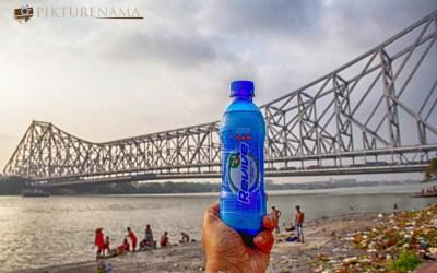 7UP Revive for me in Kolkata