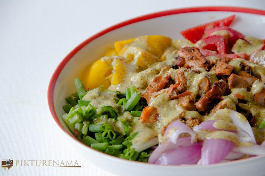 chicken salad final