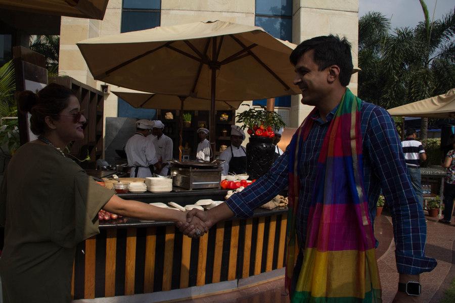 kolkata market by Karen Anand 1