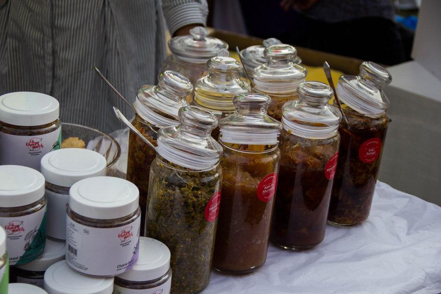 kolkata market by Karen Anand 22