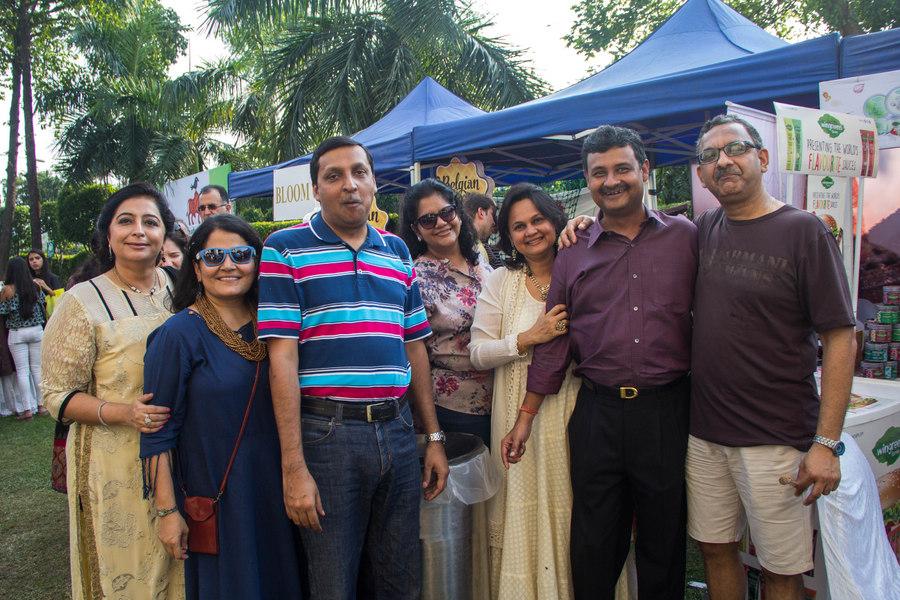 kolkata market by Karen Anand 26