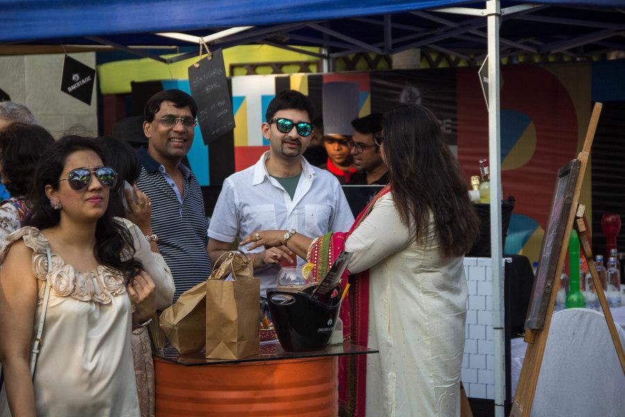 kolkata market by Karen Anand 37
