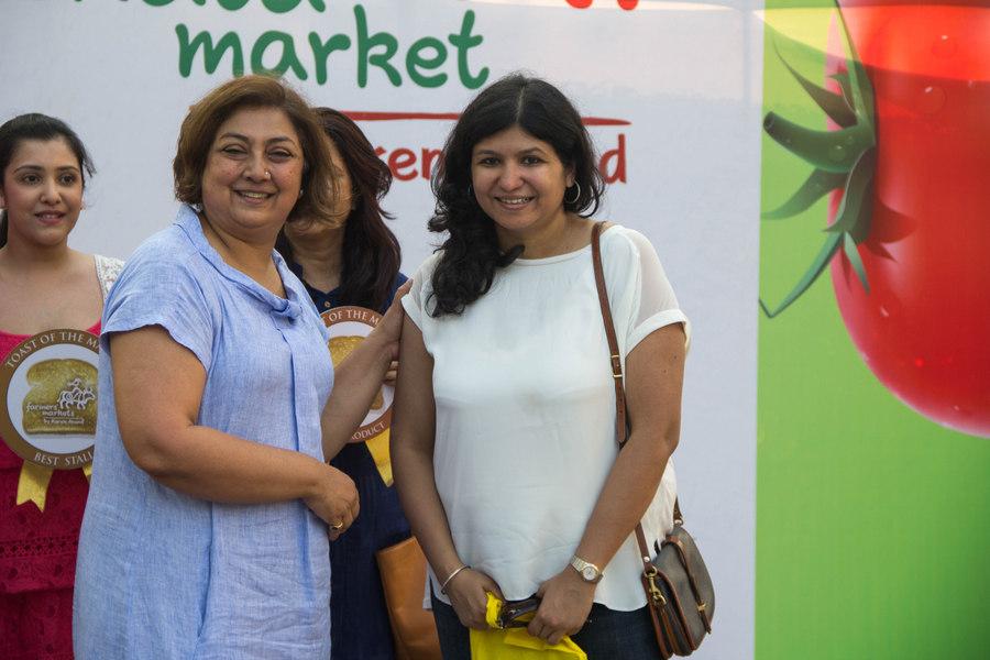 kolkata market by Karen Anand 46