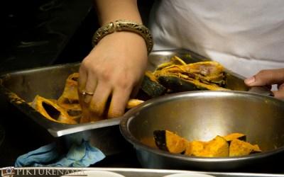 Will you try our Doi Ilish at Taj Bengal Kolkata this season ?