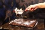 Everyday Brownies by Nigella Lawson   pikturenama 11