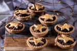 How to make mince pies - 6