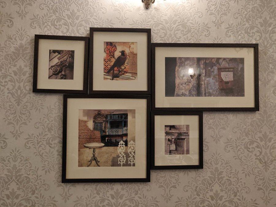 chilekotha kolkata the pictures