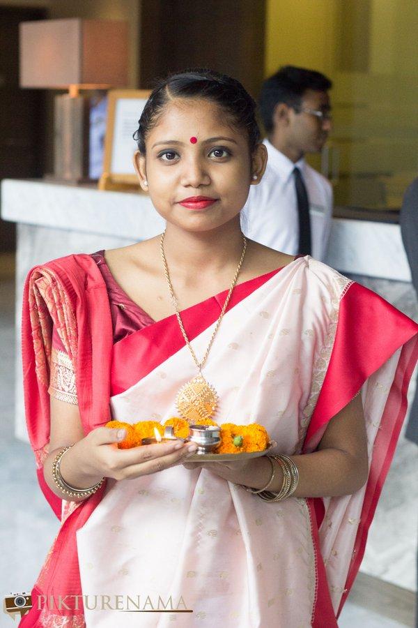 Vivanta Kolkata EM Bypass -1