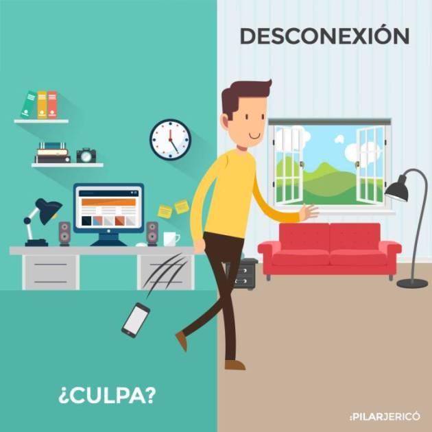 1483890860_366595_1483892199_noticia_normal_recorte1