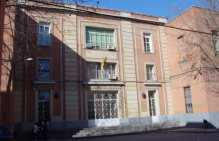 Instituto Ramiro de Maeztu