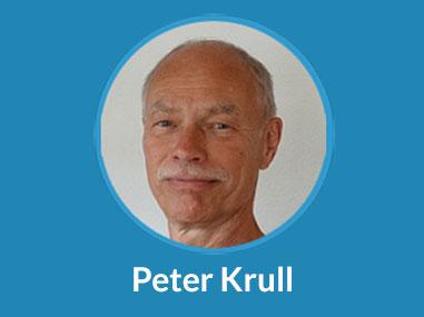 Peter Krull