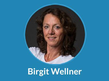 Birgit Wellner