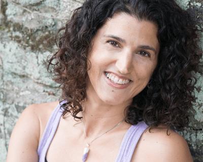 Christina Fanizzi