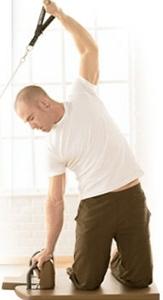 ejercicios metodo pilates