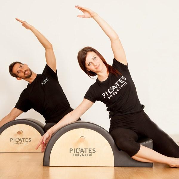 ¿Todo es pilates? ¿ Por qué hay clases de Pilates que no me ayudan e incluso me empeoran? Mitos y verdades sobre el Método. Haz pilates en Pilatesbodysoul y prueba el «buen pilates»