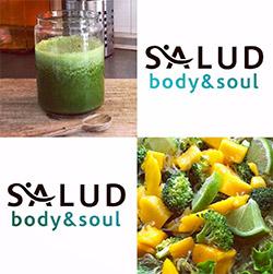 Nuevos Cursos de Salud: Salud Body Soul