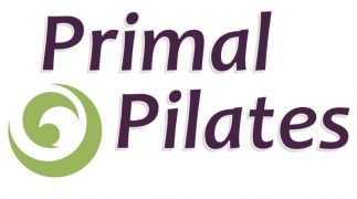 Pilates Classes - Daily - Pilates by Design - Vacaville