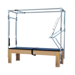 Wunda Chair Accessories Contemporary Dining Pilatesequip The Joint Workshop Trapeze Table Cadillac