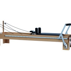 Wunda Chair Accessories 30 Second Stand Results Pilatesequip The Joint Workshop Studio Reformer