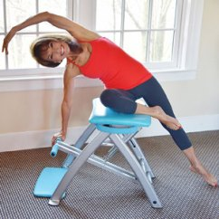 Chair Gym Reviews Conference Table Chairs With Wheels Pilates Pro Review Is The Life S A Beach Worth High Price Tag