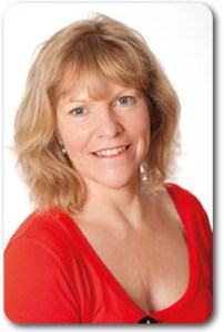 About Hilary Symmans Pilates and Dru Yoga teacher Isle of Wight