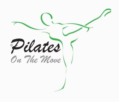 Pilates On The Move