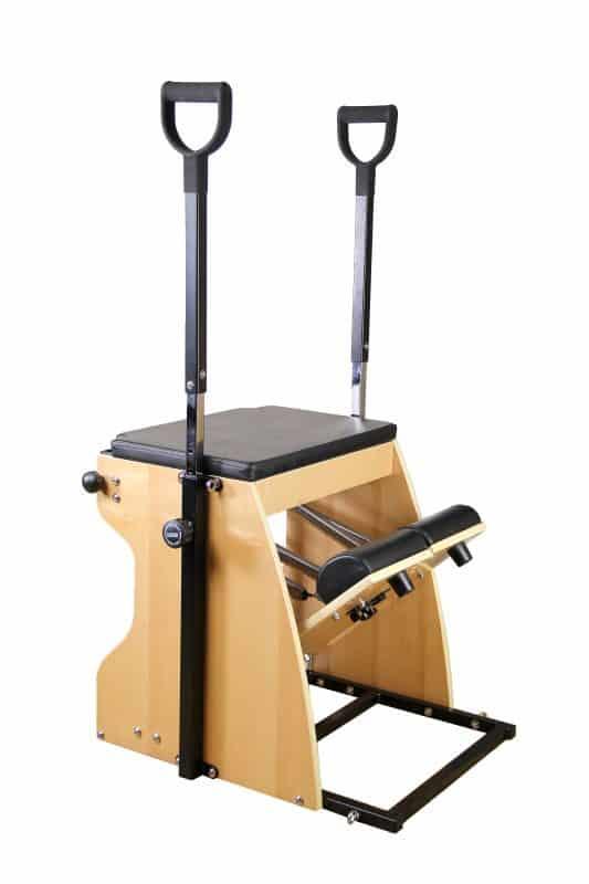 wunda chair accessories how to a bean bag align pilates split pedal reformer new zealand home studio equipment