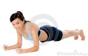 plank-pose-6707926