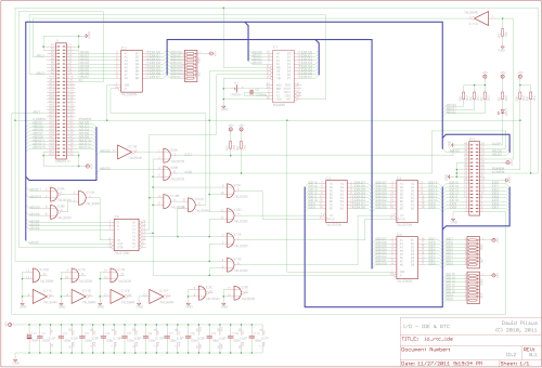 small resolution of i will share the results of ide tests as soon as i build the new board stay tuned