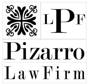 Pizarro_Logo_Final_web