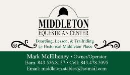 MIddleton_BC_Front_Mark