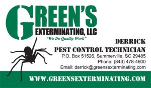 GreensExt_BC_Front_web