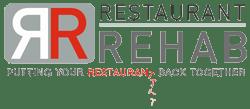 RR_fina(outlines)_red_nb