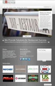 RestaurantRehab_website