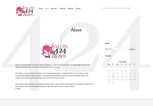 Salon424_website2