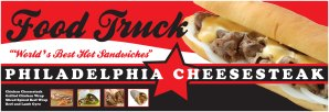 Banner_FoodTruck_Final