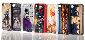phonecases1
