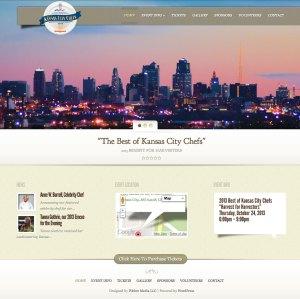 kcchefs_website