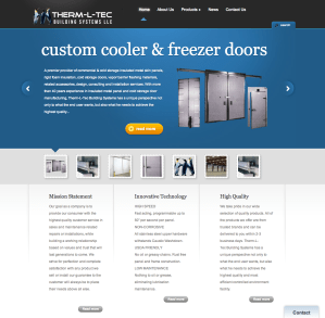 thermltec_website2